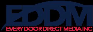 Every Door Direct Media